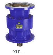 X(B)LF系列摆线针轮减速机