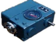 U34加箱型(U34F)